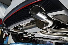 Best Exhaust For 6.7 Cummins Reviews: Top 5 In September 2018! New Y Pipe Exhaust Is Installed For Cheap Youtube Amazoncom 4 Aluminized Steel Turbo Back Exhaust System Kit 0307 Torxe An Oem A Great Upgrade Your Chevy Silverado Performance Systems Mufflers Headers Catback Vance Hines Exhausts Baffles Pipes Parts More Cycle Gear Alfa Romeo Systems Fitting Near You Compare Prices Who Can Fix My Car Best Sounding For A Nissan 350 Z Redline360 Free Deep Any Shop Edge 370z Hipower 45 Burnt Tip Muffler Catback