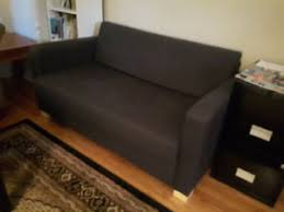 Solsta Sofa Bed Cover by Solsta Sofa Bed Ikea Buy And Sell Furniture In Ontario Kijiji