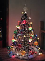 Crab Pot Christmas Trees Dealers by Crab Pot Christmas Trees Beatiful Tree