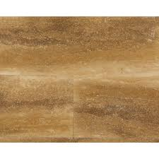 Bedrosians Tile And Stone Locations by Shop Bedrosians Bronze Filled U0026 Honed Travertine Floor And Wall