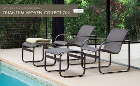 restrapping patio furniture miami florida 17 images the