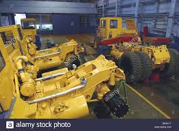 In The Assembly Shop Of Heavy Trucks Of The BelAZ Plant Stock Photo ... Vaizdasbelaz Truck Zhodinojpg Vikipedija The Largest Dump Truck In World Action 2 Worlds Huge Belaz With Man For Scale Editorial Photo 75310 2016 3d Model Hum3d Assembly Belaz 450 Tons The Largest World Plus Crash Bbc Future Belaz 75710 Giant Dumptruck From Belarus Factory Haul Ming Dump Skyscrapercity Delivery Of Trucks To Republic South Africa 320ton Hauling Belaz75600 Dumptruck Full Hd Wallpaper And Background Image 19x1200 Quarry Semi Tractor Cstruction Heavy Transport