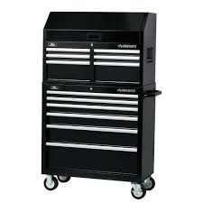 Home Depot Tool Cabinet – Drobek.info Buyers Products Company 49 In Alinum Trailer Tongue Tool Box Weather Guard Loside Truck Black174501 The Uws For Satv Home Depot Midsize Boxes Storage Lund 70 Cross Bed Box9100dbpb Cabinet Husky For Trucks 468 X 157 133 Low Side Upc 850810006019 Tooley 55 3compartment Delta 30 Long Heavygauge Steel Under Black15002 Millennium Mac Midlothian And Metal Chest Homak