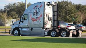 Florida Cup: 'Go, Corinthians!' - Meet The Truck Driver Who Shares ... How Much Is Truck Driving School In Florida Automotive Diesel Craigslist Jobs Raleigh Nc Careers Carrolls Building Materials Driver Jobs Sales Davis Express Southeast Driver Job Youtube Driving Ranked As One Of The Toughest To Fill Los Angeles Cdl Local In Fl Blog Roadmaster Drivers And Trucking News Heartland Delivery Job Orlando 4 Rivers Smokehouse