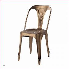 chaise industrielle maison du monde chaise unique chaise metal maison du monde chaise metal maison