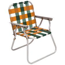 Folding Chairs Lawn Chairs Lot 2 Vintage Aluminum Frame Woven Webbed ... Vargo Kamprite Padded Folding Camping Chair Wayfair Ding Chairs For Sale Oak Uk Leboiseco King Pin Brobdingnagian Sports Sc 1 St The Green Head Zero Gravity Alinum Restaurant And Tables Oversized Kgpin Httpjeremyeatonartcom Hugechair Custom Wagons Giants Camping Chair Vilttitarhainfo Canopy Bag Target Fold Out Lawn Bed Bath Beyond Aqqk7info