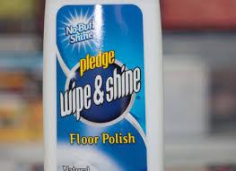 pledge high shine floor polish makro online pledge floor cleaner