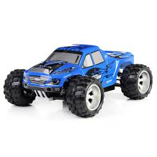 JJRC 2.4G Remote Control Four-Wheel Off-Road Car High Speed RC Truck Gizmovine Rc Car 24g 116 Scale Rock Crawler Supersonic Monster Feiyue Truck Rc Off Road Desert Rtr 112 24ghz 6wd 60km 239 With Coupon For Jlb Racing 21101 110 4wd Offroad Zc Drives Mud Offroad 4x4 2 End 1252018 953 Pm Us Intey Cars Amphibious Remote Control Shop Electric 4wheel Drive Brushed Trucks Mud Off Rescue And Stuck Jeep Wrangler Rubicon Flytec 12889 Thruster Road Rtr High Low Speed Losi 15 5ivet Bnd Gas Engine White The Bike Review Traxxas Slash Remote Control Truck Is At Koh