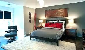 couleur tendance chambre à coucher couleur tendance chambre besoin couleur couleur tendance chambre a