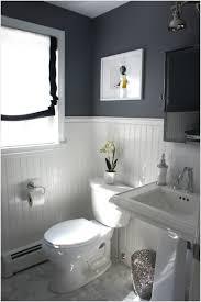 Eye Shower Designs Small Bathrooms Small Half Bathroom Design ... 42 Brilliant Small Bathroom Makeovers Ideas For Space Dailyhouzy Makeover Shower Marvelous 11 Small Bathroom Fniture Archauteonluscom Bedroom Designs Your Pinterest Likes Tiny House Bath Remodel Renovation 2017 Beautiful Fresh And Stylish Best With Only 30 Design Solutions 65 Most Popular On A Budget In 2018 77 Genius Lovelyving Choose Floor Plan Remodeling Materials Hgtv