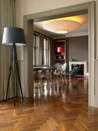 Bright Floor Lamps For Bedroom by 20 Modern Floor Lamps Design Ideas With Pictures U2013 Living Room