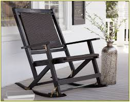Dorel Rocking Chair Canada by Foldable Rocking Chair Home Design Ideas