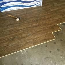 Coretec Plus Flooring Colors by 66 Best Coretec Plus Installations Images On Pinterest Flooring