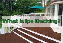 Ipe Deck Tiles This Old House by Decking Beautiful Long Lasting Deck For Your Home By Ipe Decking