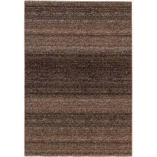 teppiche in braun preisvergleich moebel 24