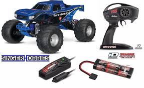 TRAXXAS 36084-1 BIGFOOT 1/10 RTR Monster Truck W/ XL5-5 Firestone ... Traxxas Stampede Rtr Monster Truck Ckroll No Battycharger Erevo Vxl 20 4wd Electric Green By Rc Toys Skully Unboxing Walk Around And Test Bigfoot Review Big Squid Car Its Hugh The Xmaxx From 110 Helilandcom Traxxas 360841 Bigfoot W Xl55 Firestone Tour Wheels Water Engines Bts Uerground Team Rcmart To Roll Into Kelowna Salmon Arm Obsver Of The Week 9222012 Truck Stop 2wd Scale Silver Cars Trucks