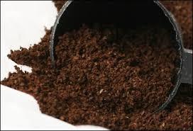 Ground Coffee Buy Online Douwe Egberts Grinds For Drip Espresso Percolator Igourmet