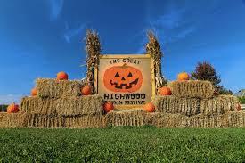 Pumpkin Festival Keene by Highwood Jack O U0027 Lantern Fest To Shine For Autism Highland Park News