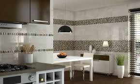 leroy merlin cuisine carrelage décoration carrelage adhesif cuisine leroy merlin 39 calais