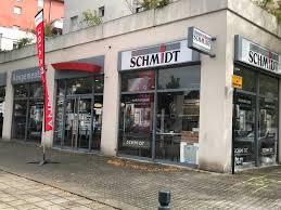 cuisines schmidt fr cuisines schmidt vente et installation de cuisines 24 boulevard