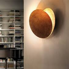 modern wall sconces contemporary wall sconces modern wall