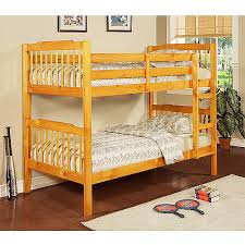 gorgeous bunk bed sets with mattresses with triple decker bunk bed