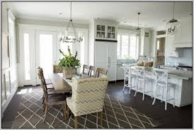 Living Room Rugs Pinterest Home Design Ideas ArPxMv93K6