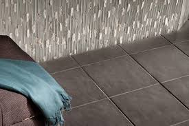 Glass Tile Nippers Home Depot Canada by Using A Glass And Stone Mosaic Is A Brilliant Way To Add Character