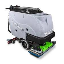 autoscrubbers commercial floor scrubbers new floor scrubbers