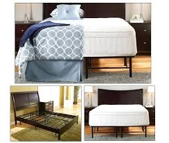 Target Bed Risers by Bed Frame Riser Full Size Of Tall Dorm Bed Risers Bed Head Raiser