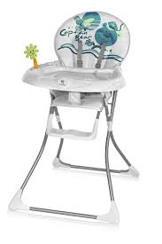 LORELLI BABY HIGH CHAIR JOLLY WHITE CAPTAIN BEAR Folding Feeding ... Meols Cop High School Meet Our Staff Amazoncom 5 Position The Classic Dark Blue Back Beach Chair Newly Released Video Shows Denver Cop Knocking Handcuffed Man 3yearold Girl Joins At Restaurant So He Wouldnt Have To Sit What Its Like Survive Being Shot By Police Vice News Police Assault On Black Students In Kentucky Sparks Calls For Reform Ding Chairs For Kitchen Island Counter Height Exundcover Hamilton Alleges Betrayal His Own Force Law Forcement Backs Down Deadly Standardfor Now Anyway Distressed Copper Metal Stool Et353424copgg Urchchairs4lesscom Phillys New Top Has Hopes Ppd Cbs Philly No Academy Hold Sitin At Chicago City Hall
