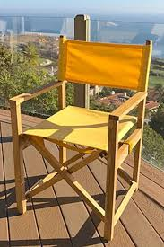 Teak Folding Directors Chairs With Sunbrella St Tropez Cast Alnium Fully Welded Ding Chair W Directors Costco Camping Sunbrella Umbrella Beach With Attached Lca Director Chair Outdoor Terry Cloth Costc Rattan Lo Target Set Of 2 Natural Teak Chairs With Canvas Tan Colored Fabric 35 32729497 Eames Tanning Home Area Poolside For Occasion Details About Kokomo Lounge Cushion Best Reviews And Information Odyssey Folding Furn Splendid Bunnings Replacement Cover Round Stick