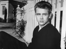 100 James Deans 10 Things You May Not Know About Dean HISTORY