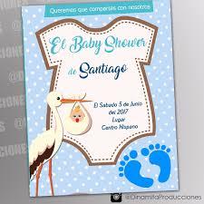 Ideas Para Baby Shower ¡Guía Creativa Para Organizar Una