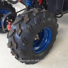 Chinese Credible Supplier Airless Atv Tire 19x7-8 - Buy 4x4 Atv Tire ... China Best Selling Radial Truck Tyre Airless Tire Tbr 31580r22 Tires On Earth Youtube New Smooth Solid Rubber 100020 Seaport For Ming Titan Intertional Michelin X Tweel Turf John Deere Us Road To The Future Tires Video Roadshow Cars And Trucks Atv Punctureproof A Forklift Eeeringporn 10 In No Flat 4packfr1030 The Home Depot Toyo Used Japanese Tyresradial Typeairless Dump Special 1020 Military Buy Tires