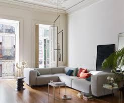 wohnzimmer designermöbel smow de