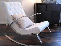 Dorel Rocking Chair With Ottoman by Customize Dorel Rocking Chair With Ottoman Choose Your