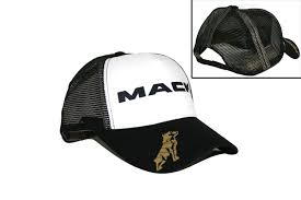 Mack Truck Merchandise - Mack Truck Hats - Mack Trucks Black & White ... Home Mack Boots Work Shoes Safety Mack Truck Cars Disney From The Movie And Game Friend Of Hat Seball Ball Cap New H3 Hdgear Black Tan Vintage Snapback Hat Cap Top Deals Lowest Price Supofferscom Wordmark Camo Mesh Cap Shop Big Trucks Hats Ideal Truck Yeah Trucker Autostrach Merchandise Black Khaki Shelby Cobra Bdsheh111 Free Shipping On Orders Over 99 At Mesh Baseball Mack Fitted Fit Bulldog Semi Flex Stretch Trucker Gold