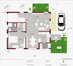 100 Indian Duplex House Plans 1200 Sq Ft Style Elegant 1200 Sq Ft