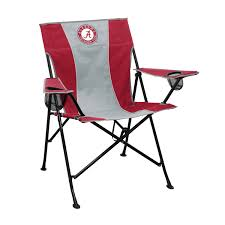 Alabama Crimson Tide NCAA Folding Tailgate Beach Camping Chair Outdoor Patio Lifeguard Chair Auburn University Tigers Rocking Red Kgpin Folding 7002 Logo Brands Ohio State Elite West Elm Auburn Green Lvet Armchairs X 2 Brand New In Box 250 Each Rrp 300 Stratford Ldon Gumtree Navy One Size Rivalry Ncaa Directors Rawlings Tailgate Canopy Tent Table Chairs Set Sports Time Monaco Beach Pnic Lot 81 Four Meco Metal Padded Seats Look 790001380440 Fruitwood Pre Event Rources