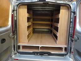 Trend Custom Van Racking Of Painting Software Decorating Ideas Y30 ... 2016 2018 Chevy Silverado Custom Interior Replacement Leather Newecustom On Twitter Check Custom Ideas For Truck Scania Hot Rod Door Panel Design Ideas Rlfewithceliacdiasecom Food Truck Kitchen With Apna Vijay Taxak 3 Trucks Dash Kits Kit 2005 Chevrolet Tahoe Cargo Subwoofer Box 003 Lowrider All Of 7387 And Gmc Special Edition Pickup Part I Amazoncom Ledglow 4pc Multicolor Led Car Underdash 33 Factory Five Racing 1953 Truckthe Third Act 10 Modifications Upgrades Every New Ram 1500 Owner Should Buy