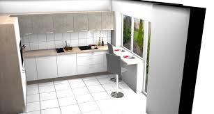 zurbrüggen oelde küchenstudio in 59302 oelde