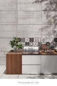 91 küche ideen fliesen ideen in 2021 fliesen