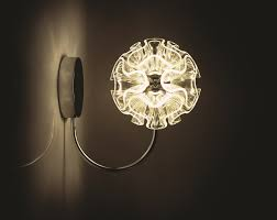 unique wall lights warisan lighting 2017 with inspirations