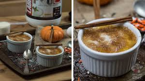 Pumpkin Fluff Dip Without Pudding by Protein Dip Frosting U0026 Pudding Protein Recipes Quick U0026 Delicious