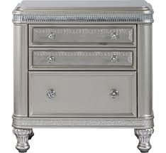 Pier One Bedroom Sets by Furniture Create Storage Space With Silver Dresser U2014 Threestems Com