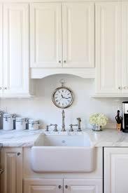 Kohler Reve Sink Uk by 42 Best Sinks Images On Pinterest Bathroom Ideas Bathroom Sinks