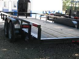 100 Craigslist Trucks Ga All About Greenville Cars Amp Wwwkidskunstinfo