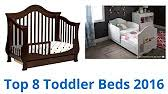 Orbelle Toddler Bed by Orbelle Toddler Bed Product Review Youtube