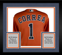Coupon Code For Carlos Correa Astros Jersey 200fb D7991 Monthlyidol On Twitter Monthly Idol The May Fresh Baked Cookie Crate Cyber Monday Coupon Save 30 On Fanatics Coupons Codes 2019 Nhl Already Sold Out Of John Scott Allstar Game Shirts Childrens Place Coupon Code Homegrown Foods Promo Gifs Find Share Giphy Uw Promo Nfl Experience Rovers Review Flipkart Coupons Offers Reviewwali Current Kohls Codes Code Rules Discount For Memphis Grizzlies Light Blue Jersey 0edef Soccer Shots Fbit Deals Charge Hr